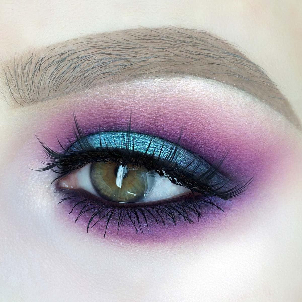 Load image into Gallery viewer, Dolla Bills Y'all - Pink Mink® Lashes - 2