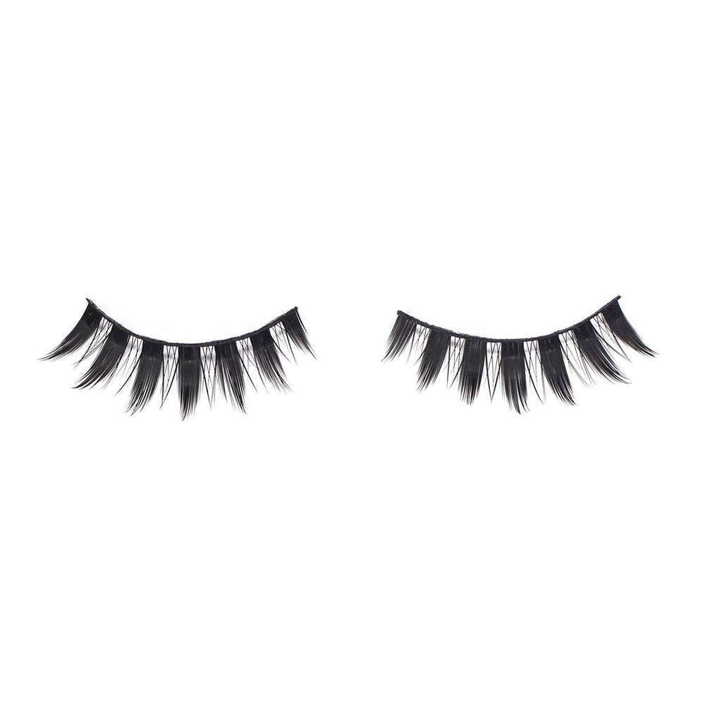 Load image into Gallery viewer, Dolla Bills Y'all - Pink Mink® Lashes - 3