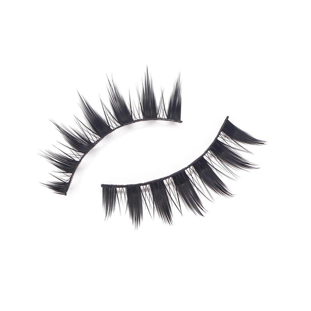 Load image into Gallery viewer, Dolla Bills Y'all - Pink Mink® Lashes - 1