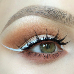 Load image into Gallery viewer, Drama Queen - Pink Mink® Lashes - 2