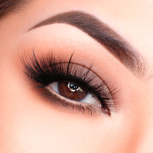 Load image into Gallery viewer, Dream Chaser - Pink Mink® Lashes - 2