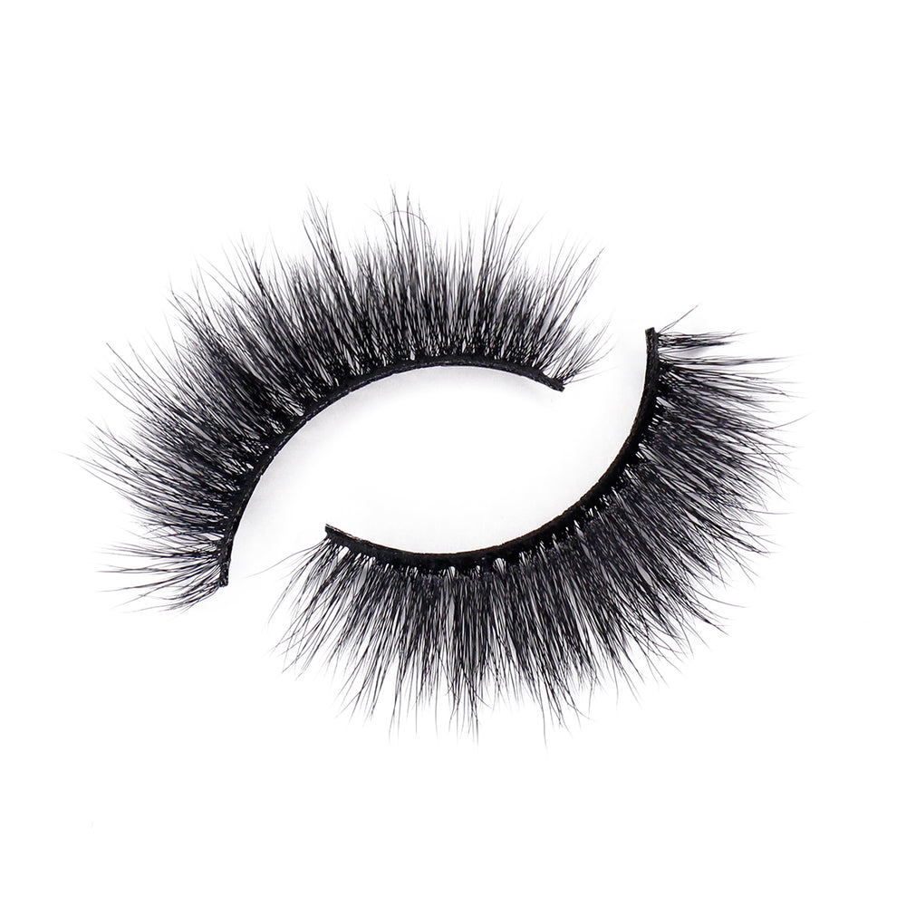 Dream Chaser - Pink Mink® Lashes - 1