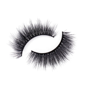 Load image into Gallery viewer, Dream Chaser - Pink Mink® Lashes - 1
