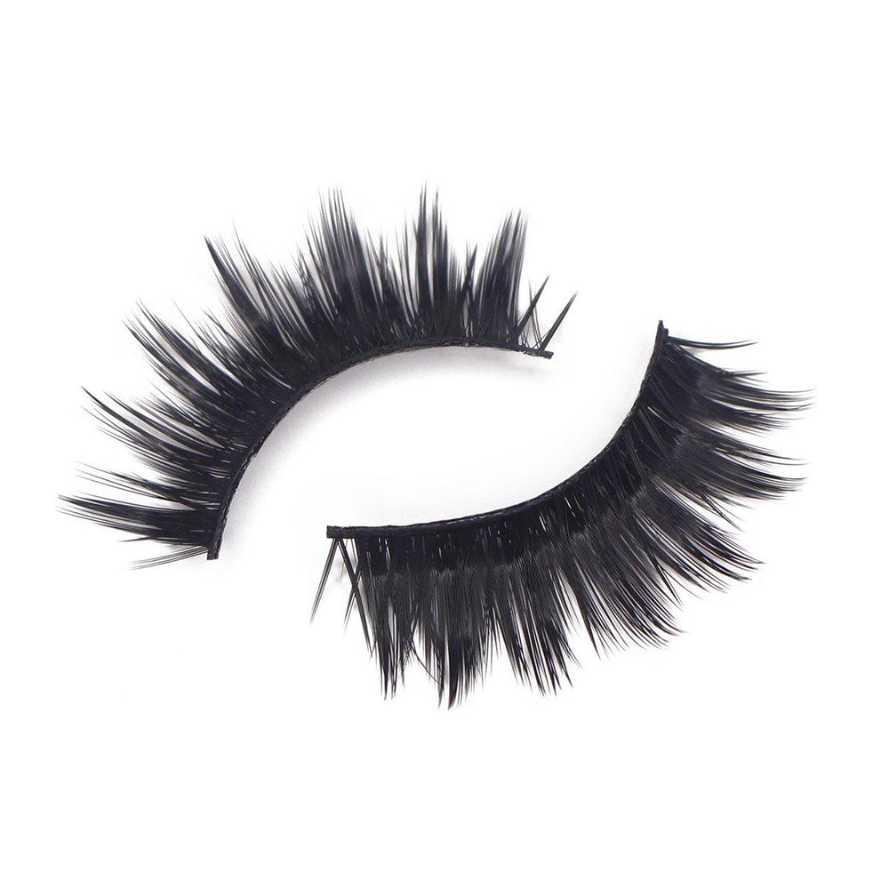 Eat Your Heart Out - Pink Mink® Lashes - 1