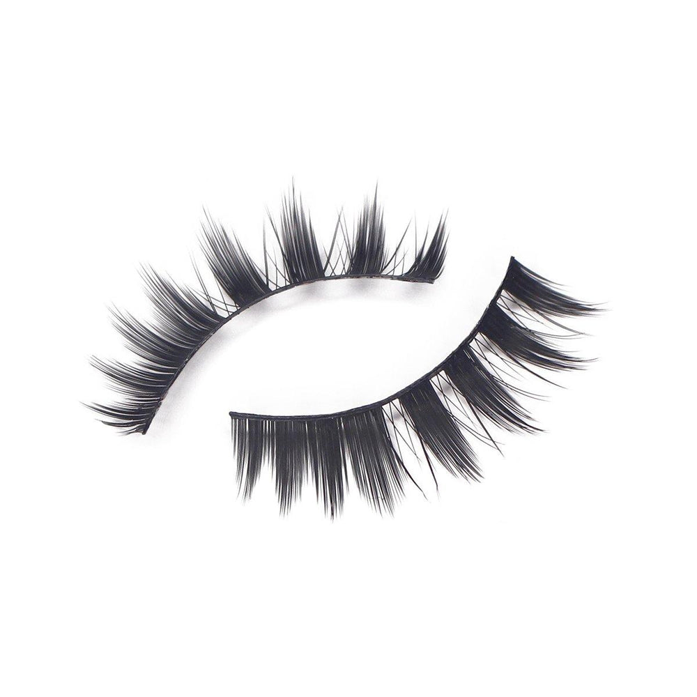 Face Time - Pink Mink® Lashes - 1