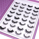 ELITE Collection - Pink Mink® Lashes - 2