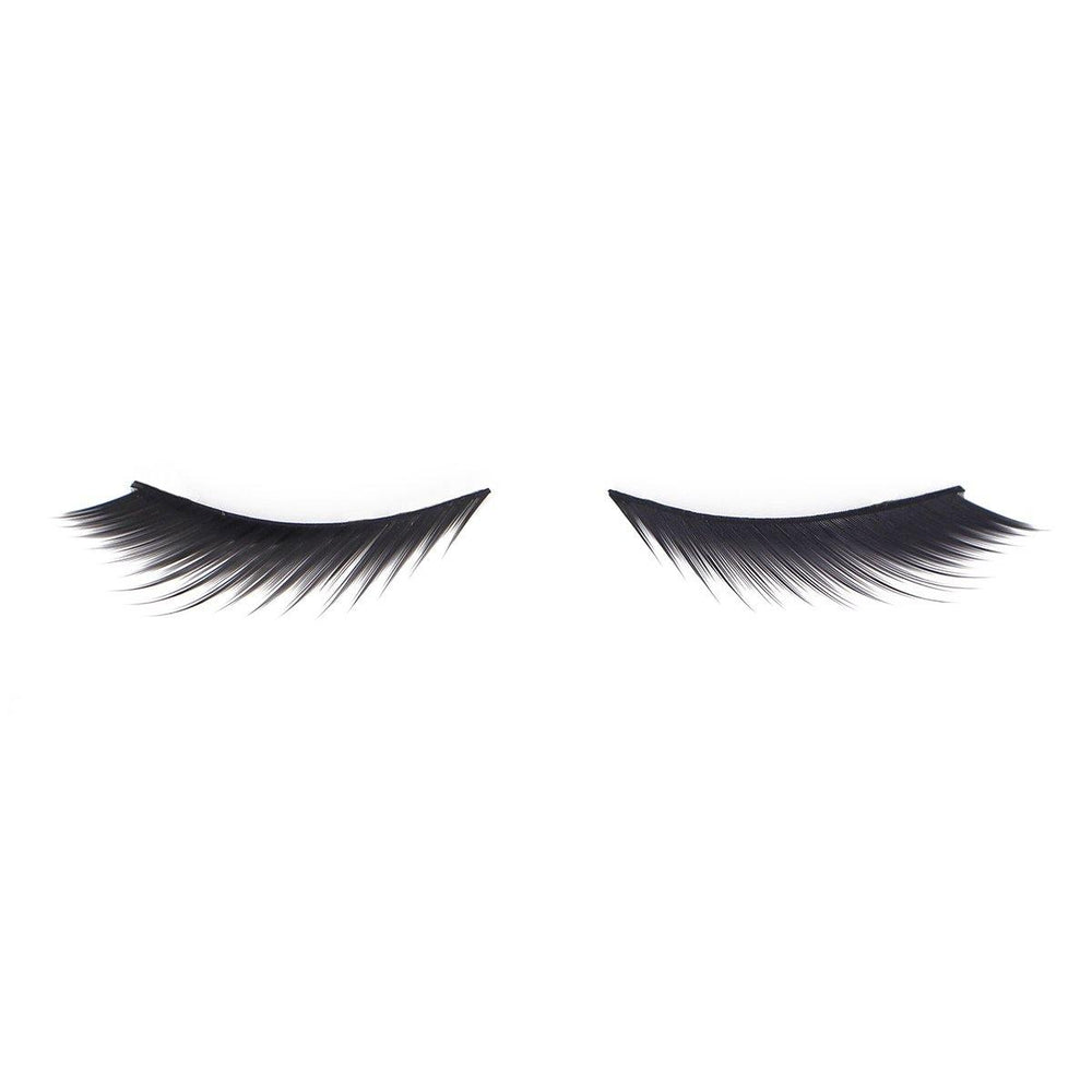 Load image into Gallery viewer, Flashbackfriday - Pink Mink® Lashes - 3