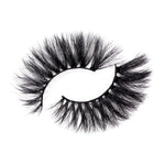 Girl Boss - Pink Mink® Lashes - 1