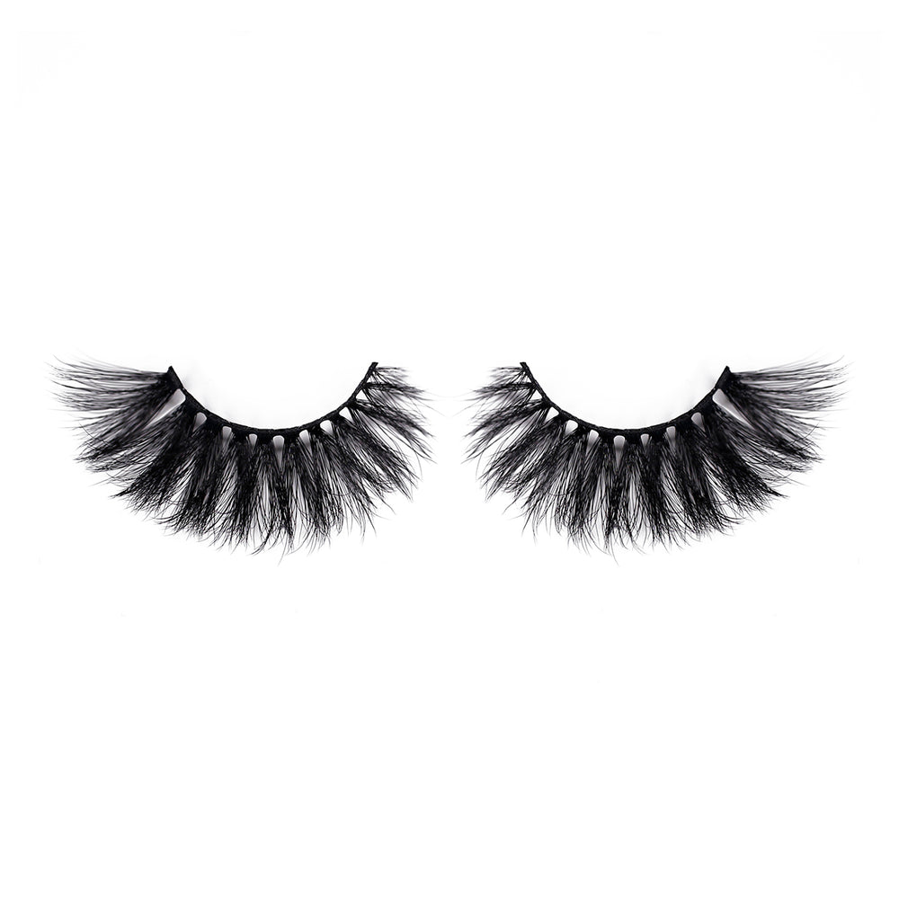 Load image into Gallery viewer, Girl Boss - Pink Mink® Lashes - 3