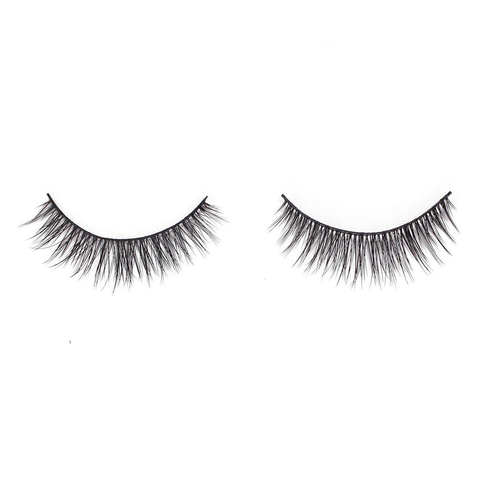 "Load image into Gallery viewer, ""Girl Next Door"" - Pink Mink® Lashes - 3"
