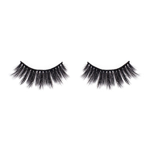 Load image into Gallery viewer, Glow-up - Pink Mink® Lashes - 3