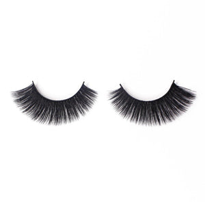 "Load image into Gallery viewer, ""Hard To Handle"" - Pink Mink® Lashes - 3"