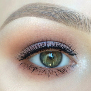Load image into Gallery viewer, Incognito Gal - Pink Mink® Lashes - 2