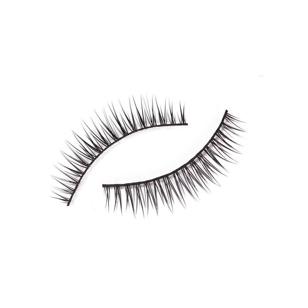 Load image into Gallery viewer, Incognito Gal - Pink Mink® Lashes - 1