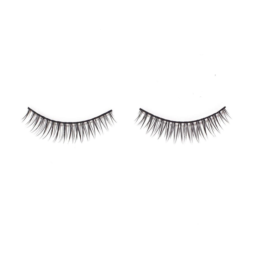 Load image into Gallery viewer, Incognito Gal - Pink Mink® Lashes - 3