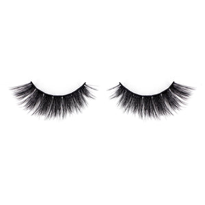 Load image into Gallery viewer, Jet Setter - Pink Mink® Lashes - 3