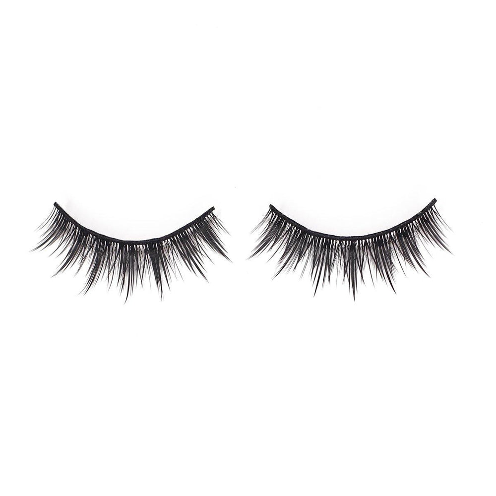 Load image into Gallery viewer, Just Legal - Pink Mink® Lashes - 3