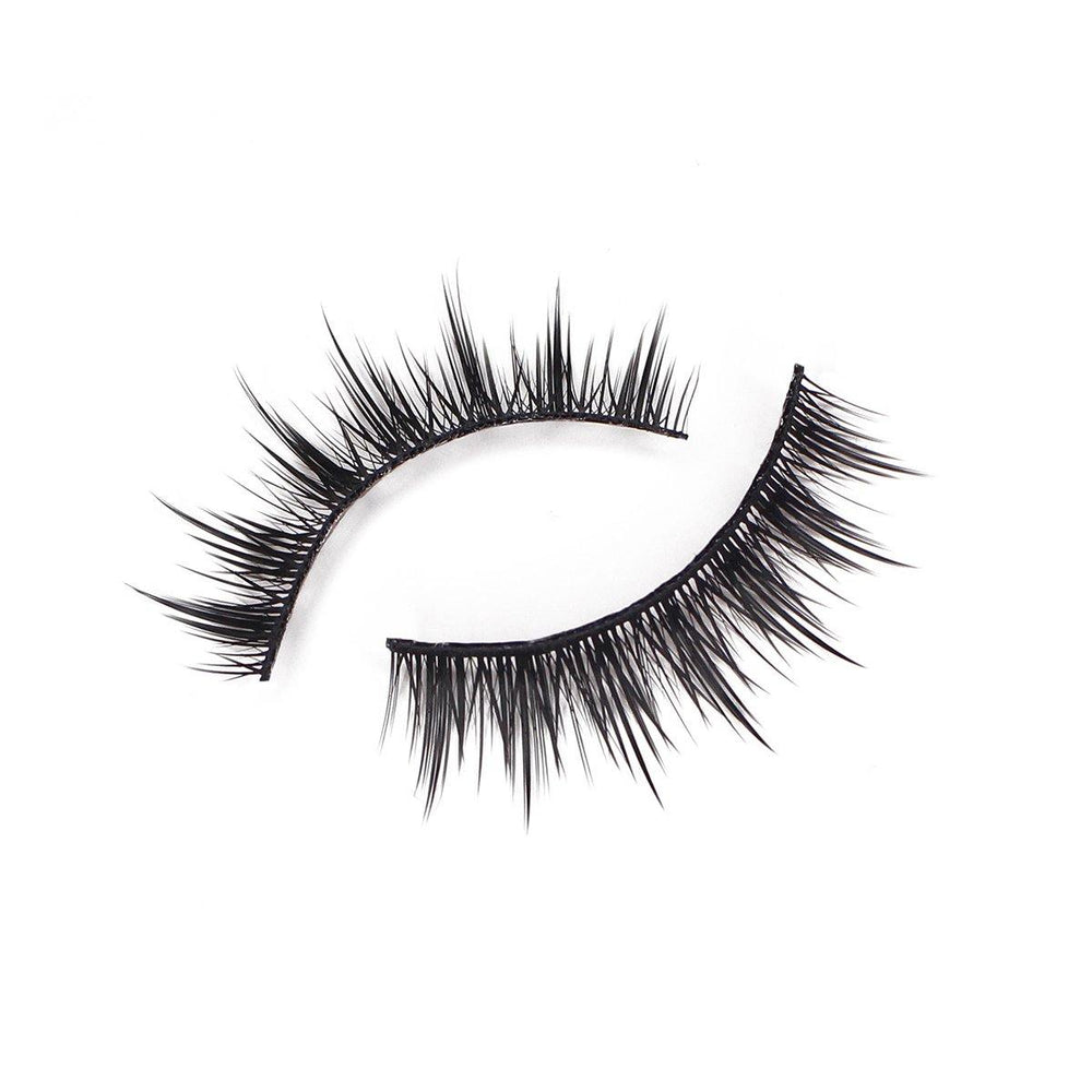 Load image into Gallery viewer, Just Legal - Pink Mink® Lashes - 1