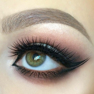 Load image into Gallery viewer, Kinda Sexy - Pink Mink® Lashes - 2