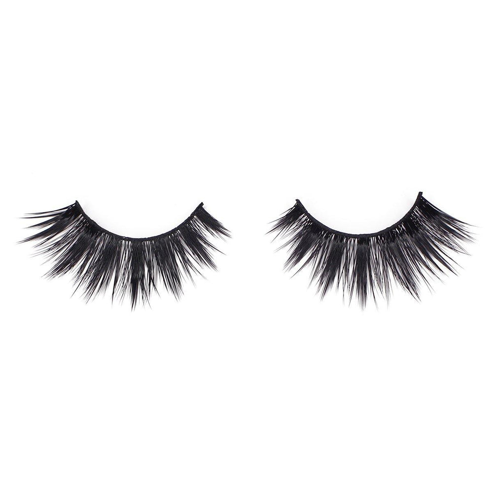 "Load image into Gallery viewer, ""La-La-Lash"" - Pink Mink® Lashes - 3"