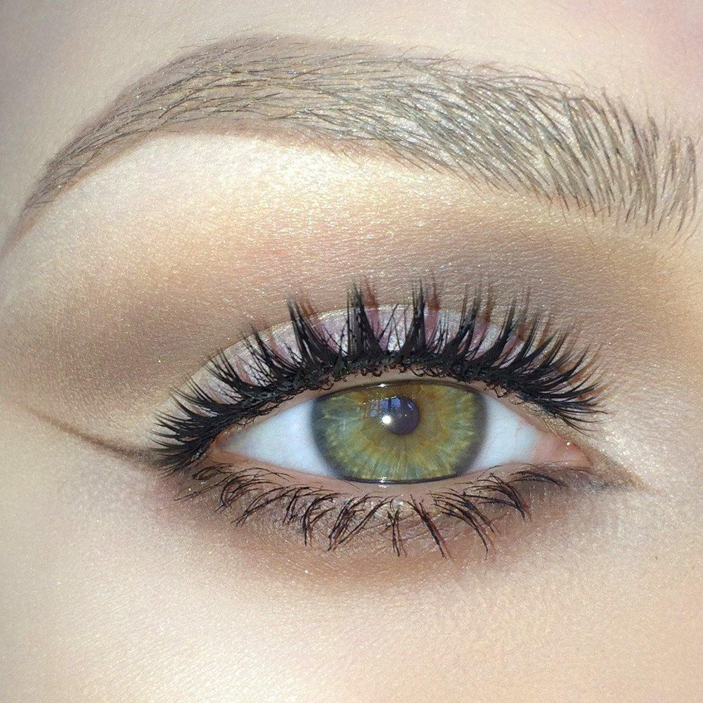 Lady Luck - Pink Mink® Lashes - 2