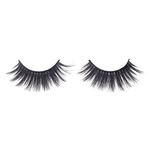 "Load image into Gallery viewer, ""Lash Addict"" - Pink Mink® Lashes - 3"