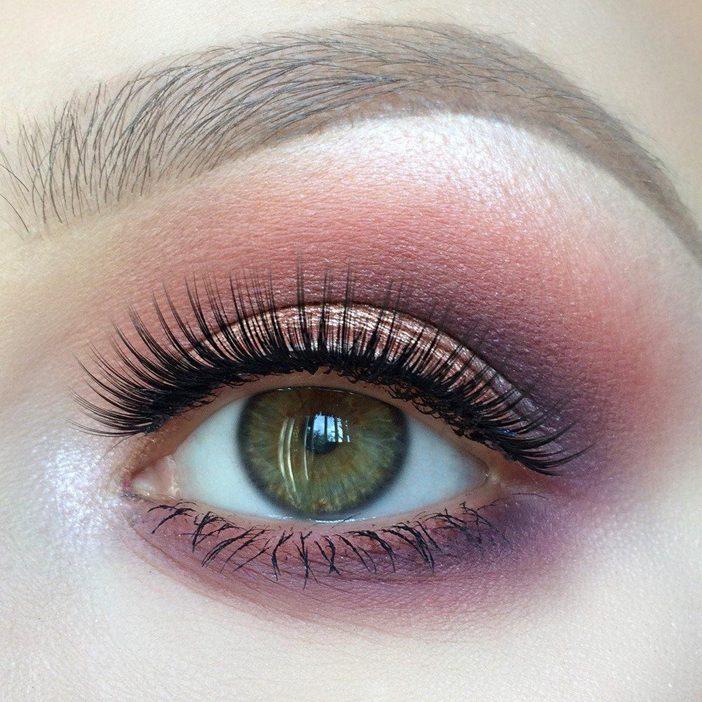 Load image into Gallery viewer, Lashes Baby! - Pink Mink® Lashes - 2
