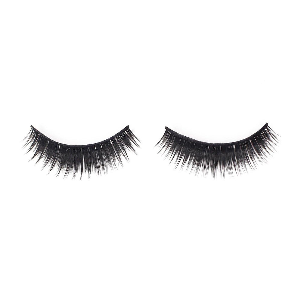 Load image into Gallery viewer, Lashes Baby! - Pink Mink® Lashes - 3