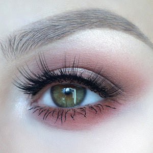Load image into Gallery viewer, Lavish Lifestyle - Pink Mink® Lashes - 2