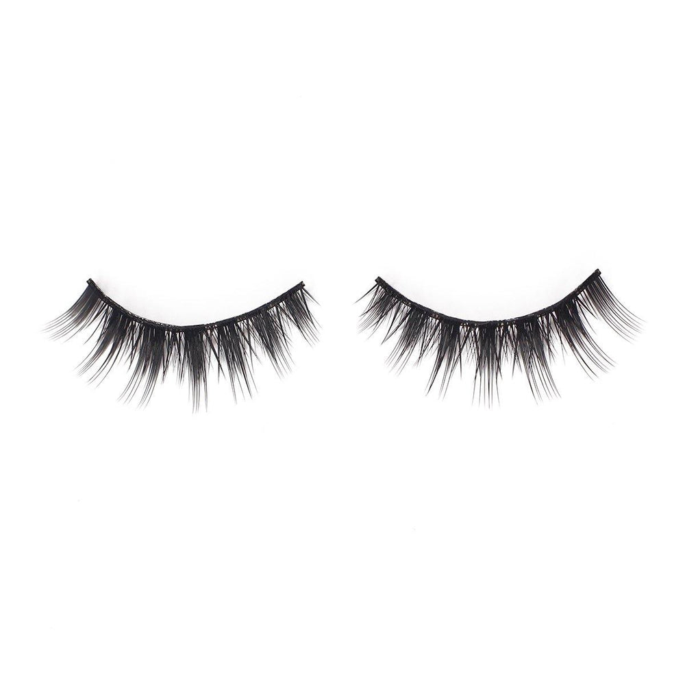 Load image into Gallery viewer, Lavish Lifestyle - Pink Mink® Lashes - 3