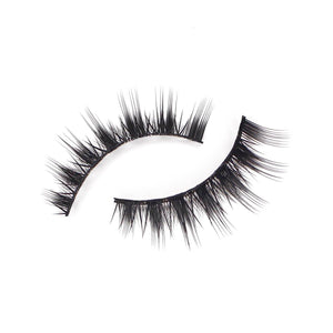 Load image into Gallery viewer, Lavish Lifestyle - Pink Mink® Lashes - 1