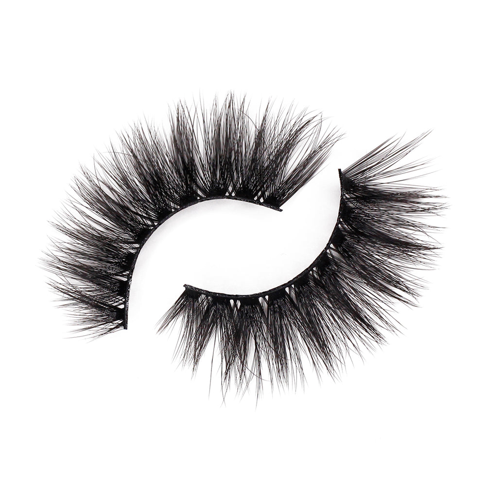 Load image into Gallery viewer, Lavish - Pink Mink® Lashes - 1