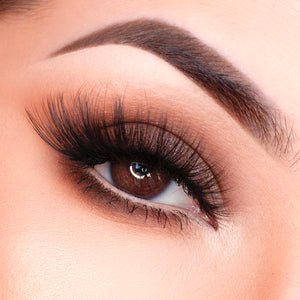 Load image into Gallery viewer, Lavish - Pink Mink® Lashes - 2
