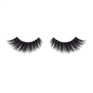 Load image into Gallery viewer, Lavish - Pink Mink® Lashes - 3