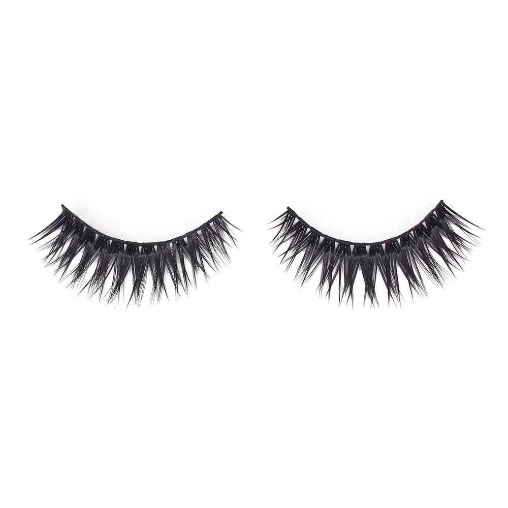 Load image into Gallery viewer, Mama Mia! - Pink Mink® Lashes - 3
