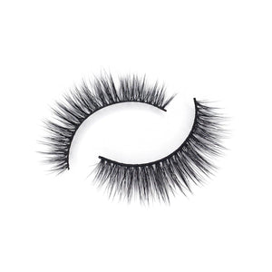 "Load image into Gallery viewer, ""Man Eater"" - Pink Mink® Lashes - 1"