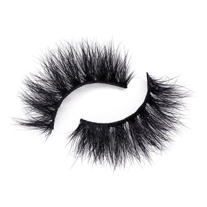 Load image into Gallery viewer, Millionairess - Pink Mink® Lashes - 1