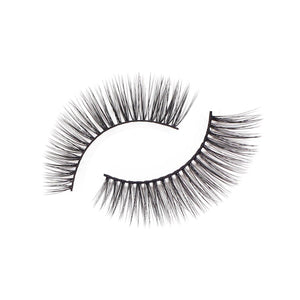"Load image into Gallery viewer, ""Miss YYC"" - Pink Mink® Lashes - 1"