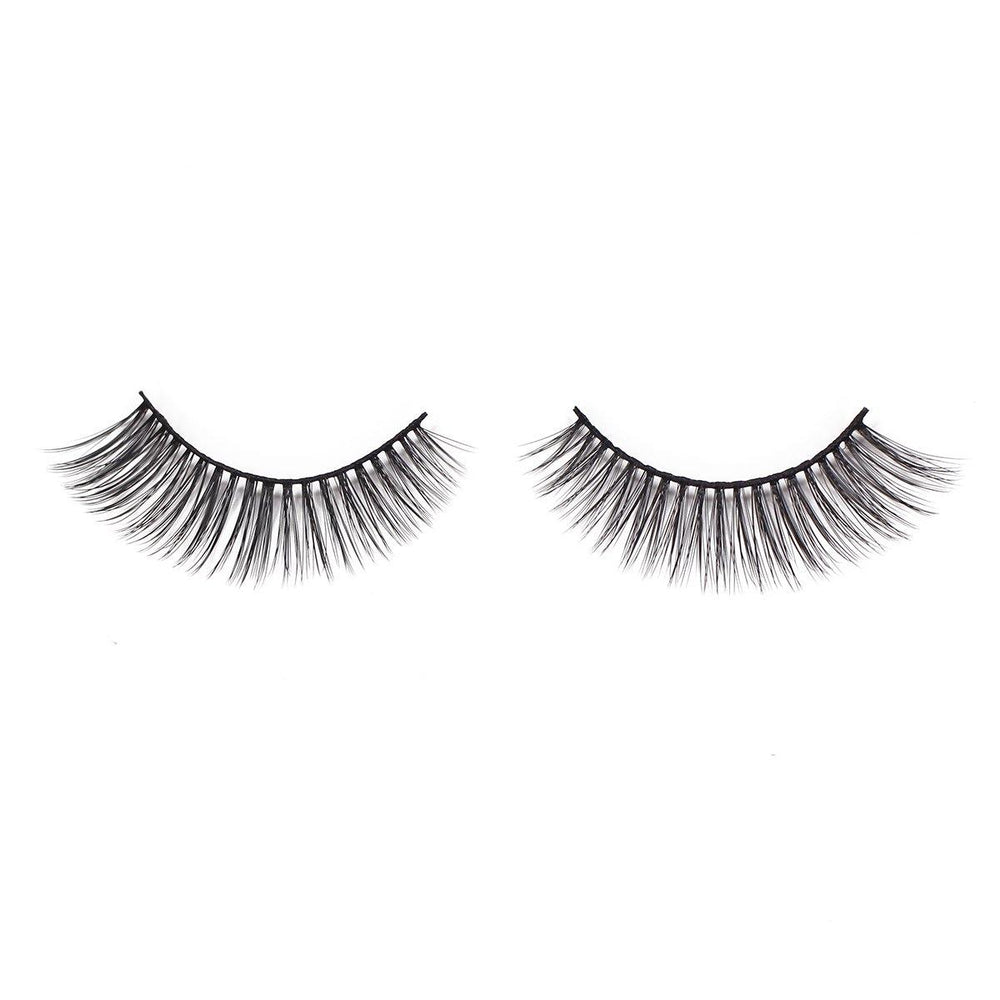 "Load image into Gallery viewer, ""Miss YYC"" - Pink Mink® Lashes - 3"
