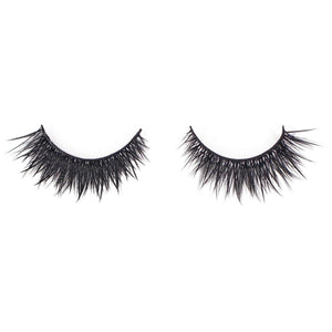 Load image into Gallery viewer, My Marina - Pink Mink® Lashes - 4