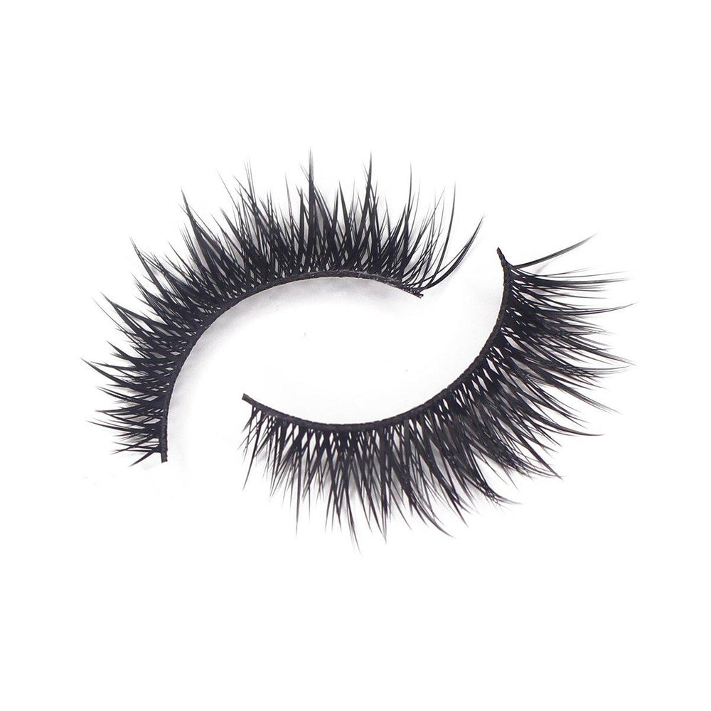 Load image into Gallery viewer, My Marina - Pink Mink® Lashes - 1