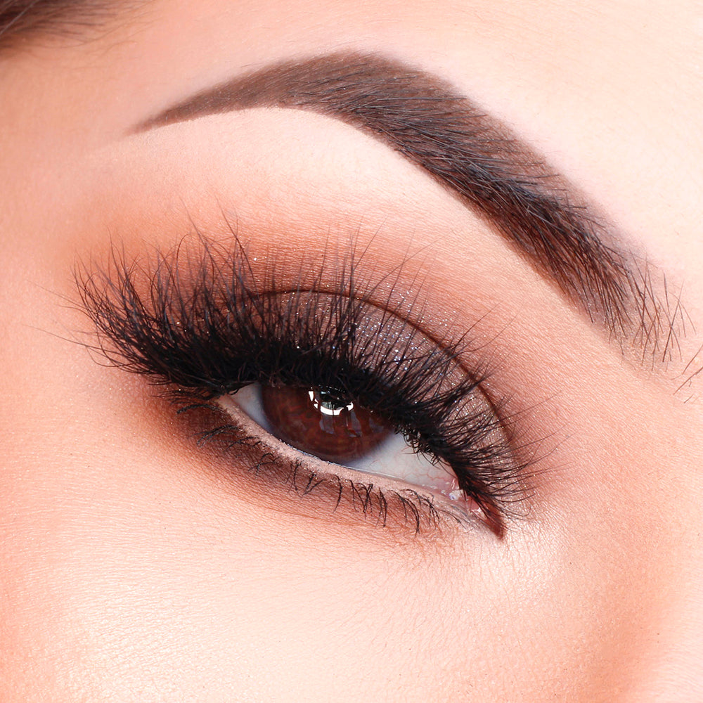 Obsessed - Pink Mink® Lashes - 2