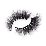 Obsessed - Pink Mink® Lashes - 1
