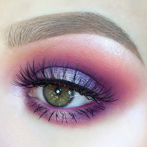 Load image into Gallery viewer, Oh Behave! - Pink Mink® Lashes - 2