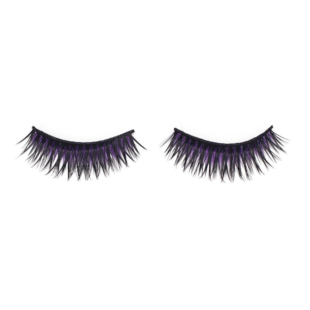 Load image into Gallery viewer, Oh Behave! - Pink Mink® Lashes - 3