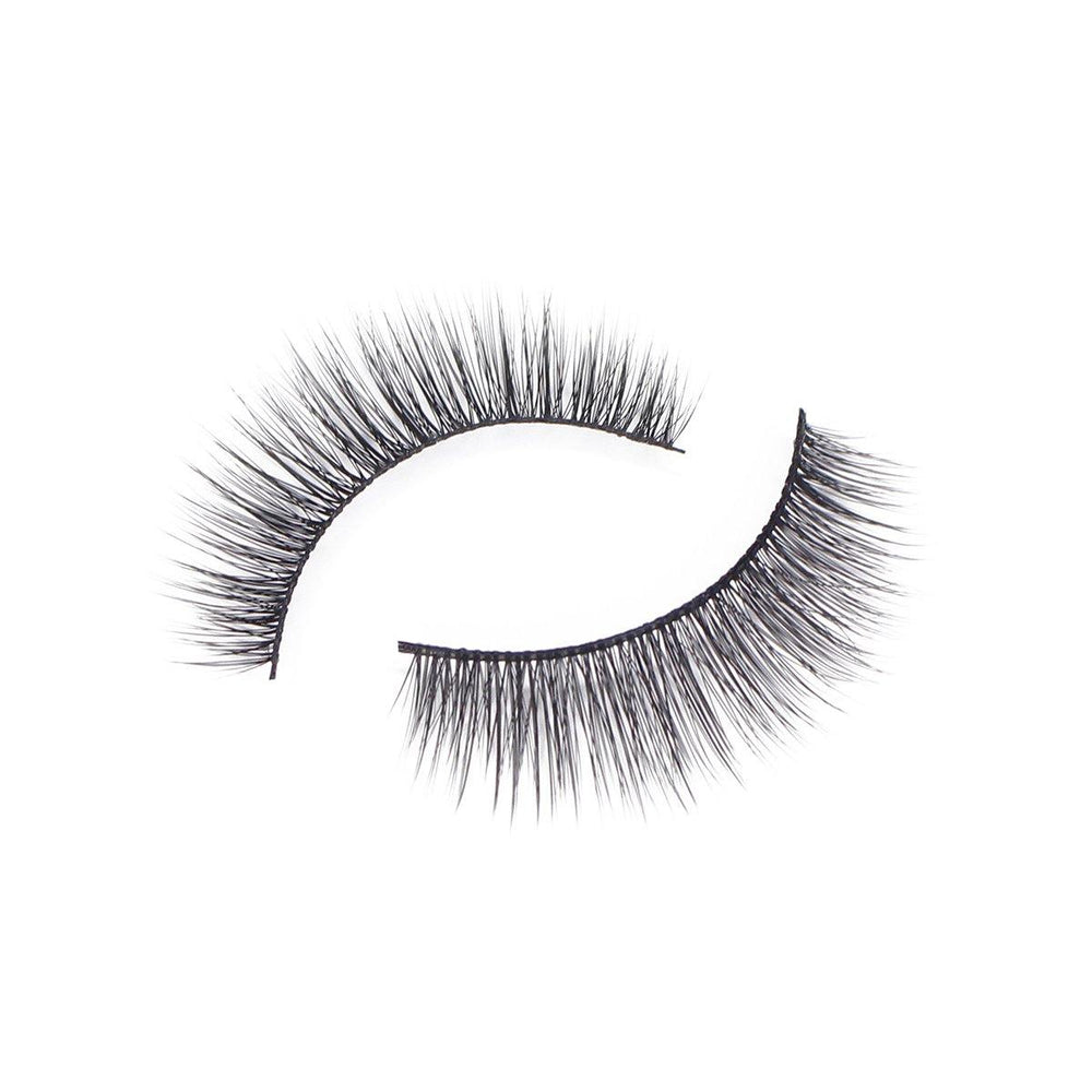 """Peep This"" - Pink Mink® Lashes - 1"