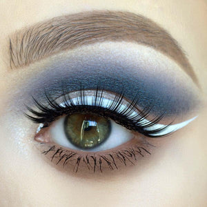 Load image into Gallery viewer, Poppin' Bottles - Pink Mink® Lashes - 2