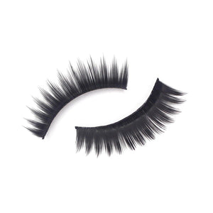 Load image into Gallery viewer, Poppin' Bottles - Pink Mink® Lashes - 1
