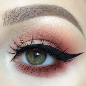 Load image into Gallery viewer, Pretty Peepers - Pink Mink® Lashes - 2