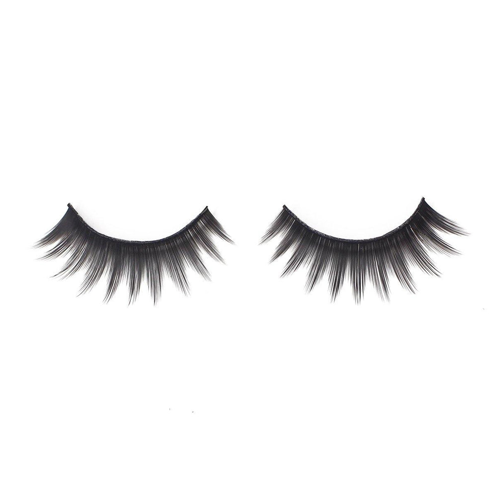 Load image into Gallery viewer, Pretty Peepers - Pink Mink® Lashes - 3